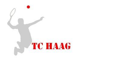 TC Haag